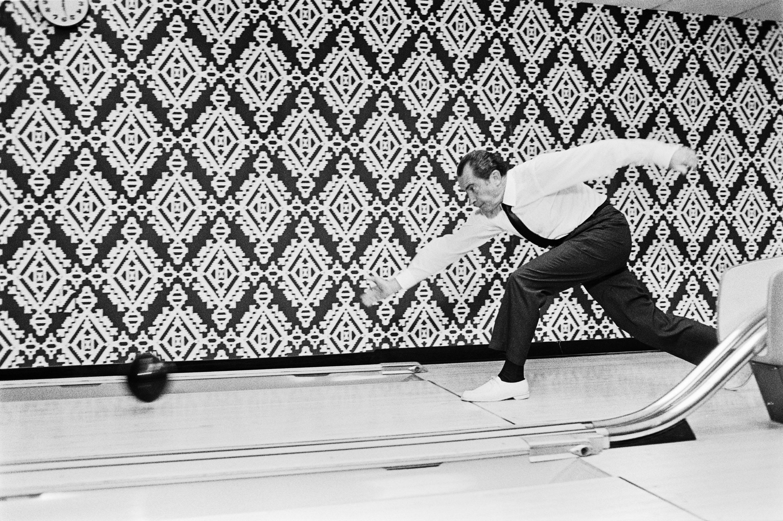 bowlingit